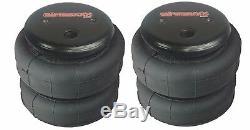 AirMaxxx 480 Chrome Air Compressors 1/2 Valves 2500 & 2600 Black 7 Switch Tank