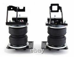 Air Lift Air Bag Suspension Leveling Kit 57396 Ford Super Duty F250 F350 11-16