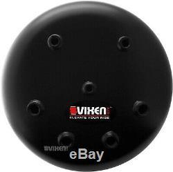 Air Suspension Kit/System for Truck/Car Bag/Ride/Lift, 200psi Compressor, 4G Tank