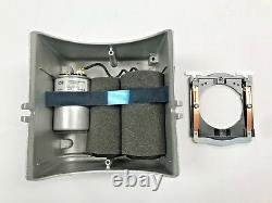 BALDOR L1410T Repair Kit Capacitor Box 36CB5005A03 Switch SP5172SP OEM Parts