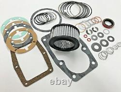 Champion R10, R10C, R10D, R15, R15A, R15B Rebuild Kit, OSN4, Z764, Z799, P05050A
