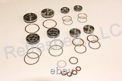 Champion Valve Set Tune Up Kit Fits R-30d Air Compressor Parts Z5157