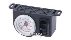 Firestone Ride-Rite Air Helper Spring Plus Compressor 03-12 Dodge Ram 2500/3500