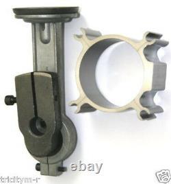HU005800AV Campbell Hausfeld Compressor Piston Eccentric Service Kit HU351000