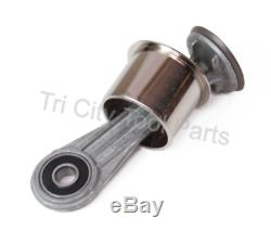 KK-4964 Air Compressor Piston Kit Oil-Less DeWalt Genuine OEM
