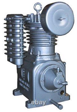 Saylor Beall Model 705 Tune Up Rebuild Kit Pump Model 705 Air Compressor Parts