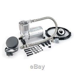 Viair 100C 12 Volt Air Compressor Kit NEW