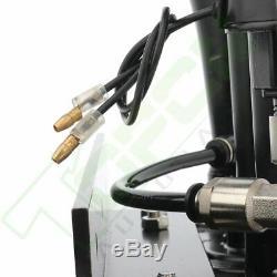 4 Trompettes Train Cor Avec 1g Réservoir D'air Kit Pour Camionnette Voiture Système Fort 150psi
