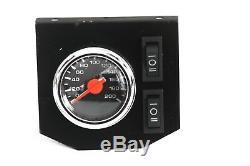 63-72 Chevy Truck C10 Air Ride Suspension Kit 2700 / 2600lbs Sacs & Chocs