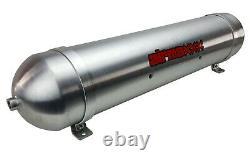 Air Lift Performance 3p 27685 3/8 3p Package Airmaxxx 480 Harnais Compresseur