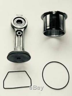 Artisan Kk-4835 Compresseur Kit De Raccordement Tige Avec Palier