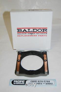 Baldor L1410t Kit De Réparation Capacitateur Boîte 36cb5005a03 Interrupteur Sp5172sp Pièces Oem