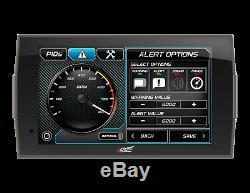 Bord Perspicacité Cts3 Écran Tactile Moniteur Egt Sonde Kit Pour 1996-2020 Véhicules Obd2