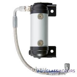 Compresseur D'air Double Arb (12v) Et Kit De Montage Et D'inflation De Luxe Ckmta12
