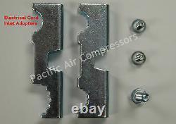 Cw301300aj Universal Pressure Switch Kit Air Compressor Part'factory Oem Part
