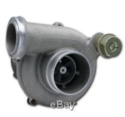 Garrett Gtp38r Powermax Non Ebpv Piédestal Logement Ford 7.3l Powerstroke 99,5 À 03