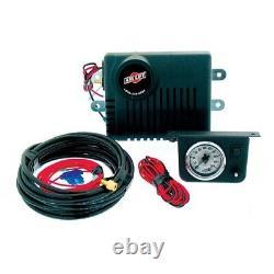 Kit Compresseur D'air De Suspension De Levage D'air 25804