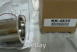 Kit De Bielle À Piston Simple Kk-4835 Pour Compresseur D'air Craftsman Devilbiss