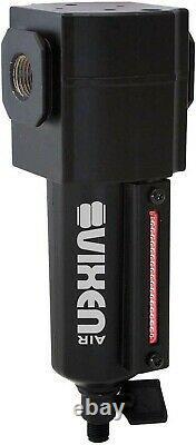 Kit/système De Suspension D'air Pour Camion/sac De Voiture/ride/lift, Compresseur 200psi, Réservoir 6g