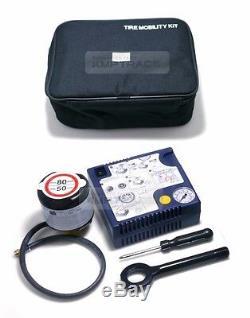Mobilité Des Pneus D'origine Des Pièces Oem Kit Gonfleur Compresseur D'air Pompe Pour Hyundai