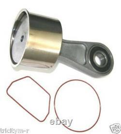 N038785 Compresseur D'air Piston Kit Dewalt Oem Véritable