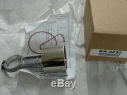 Porta Cable Devilbiss, Oem De Kit De Bielle De Compresseur D'air Craftsman Kk-4835