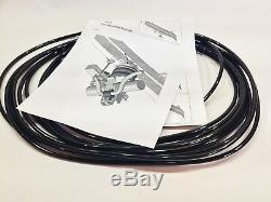 Suspension Pneumatique Kit Avec Compresseur Pour Mercedes Benz Sprinter 1995-2006 4000 KG