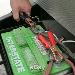Viair 300p 12 Volt 150 Psi Portable Compresseur Kit Pour Pneus Jusqu'à 33 Pouces