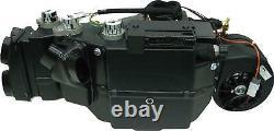Vintage Air Heat Defrost Ac Kit 67-68 Camaro / Fb Fact Ac Pas De Compresseur